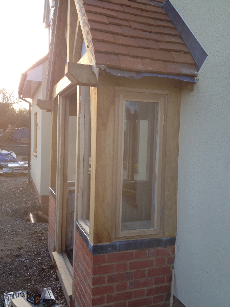 Small townhome patio design idea joy studio design - Small enclosed porch ideas ...