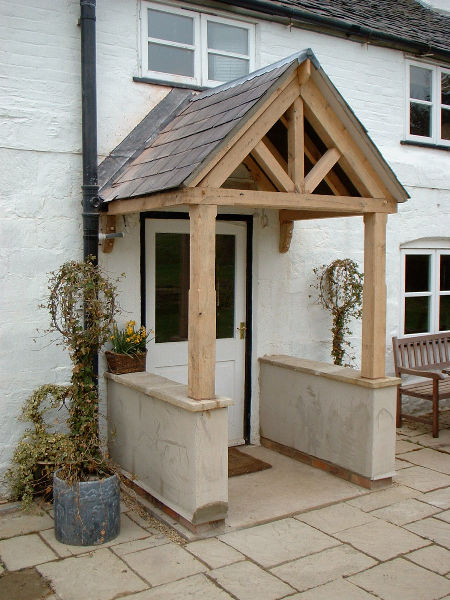 Planning permission required for an open porch screwfix Open porches